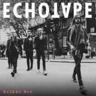 Echotape - Wicked Way