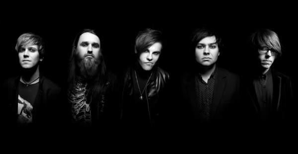FVK (Fearless Vampire Killers) announce break-up of band