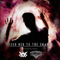 Feed Her To The Sharks tour 2016
