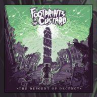 Footprints in the Custard - The Descent of Decency