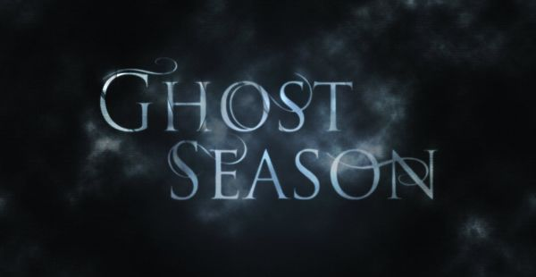 EXCLUSIVE: new video from Ghost Season