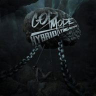 God Mode - Hybrid Lying Machine