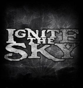 Ignite The Sky