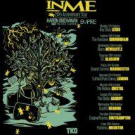 ImMe UK 2016