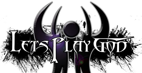 Review: Lets Play God – Leader Among Equals Part I