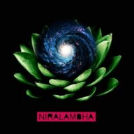Niralambha 192