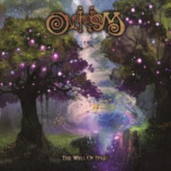 Onirism - The Well of Stars