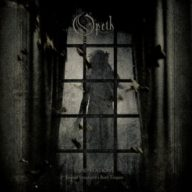 Opeth-Lamentations