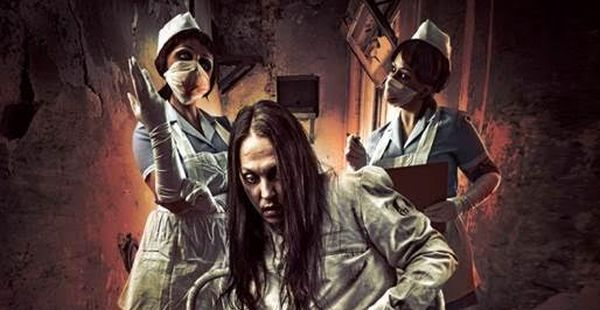 Exclusive Video: Peter Tägtgren talks producing