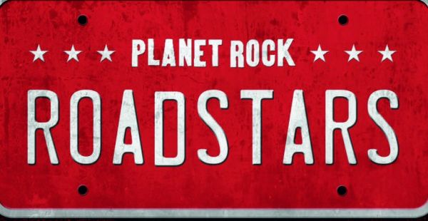 "3-band ""Roadstars"" added to Planet Rockstock"