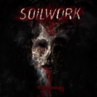 Soilwork- Death Resonance