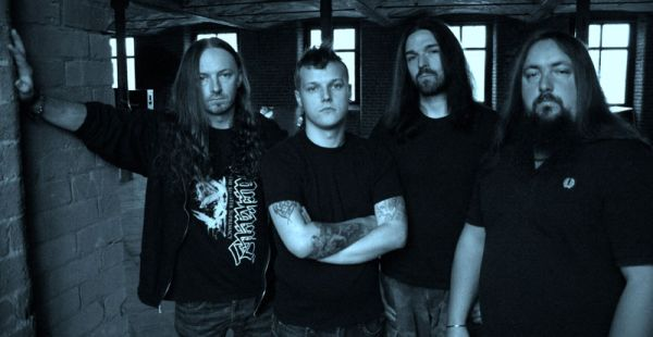 Wildfire 2016 Interview – Solitary