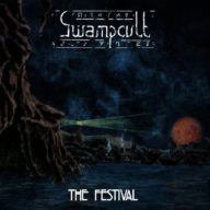 Swampcult - The Festival
