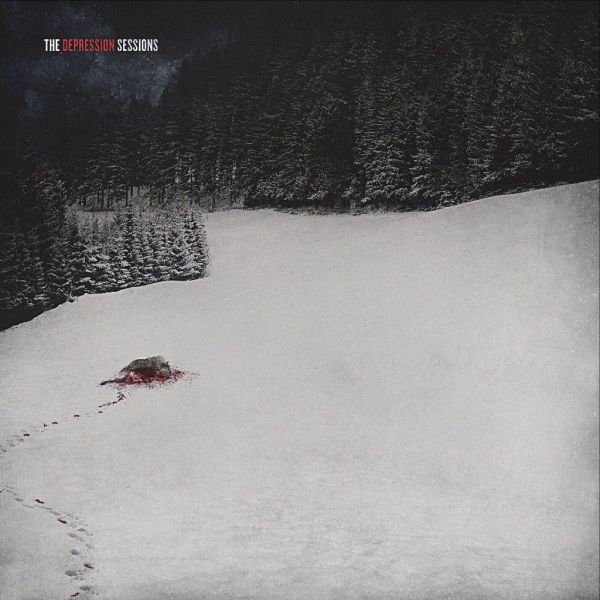 Review: Thy Art is Murder / The Acacia Strain / Fit for An Autopsy – The Depression Sessions