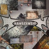 Transcension - Metallurgy