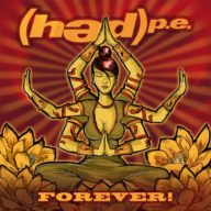 (hed)p.e. - Forever!