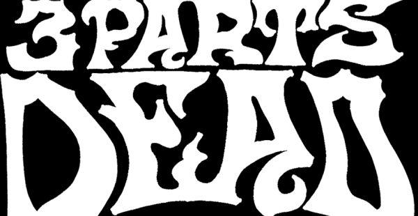 Review: 3 Parts Dead – Master