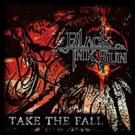 Black Ink Sun - Take The Fall