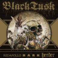 Black Tusk 2016