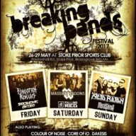 Breaking Bands Festival 2017 (1)