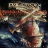 Evil Scarecrow 2017