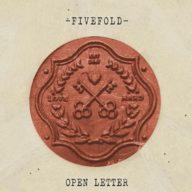 Fivefold - Open Letter
