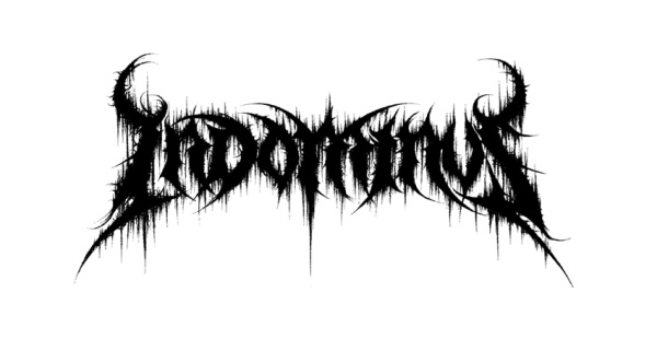Indominus – EPs and shirts still available