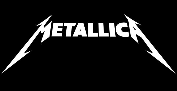Metallica launch pop-up store to coincide with UK dates