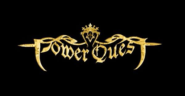 Power Quest release new album details and lyric video