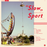 Slow - Sport