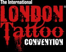 london-tattoo-convention-logo