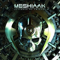meshiaak_alliance_of_thieves