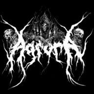 Agrona logo 192