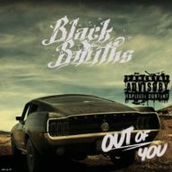 black-smiths-out-of-you