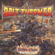 bolt-thrower-realm-of-chaos