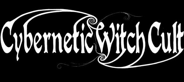 cybernetic-witch-cult-logo-header