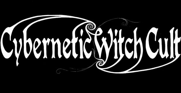 Bloodstock 2016 interview (courtesy of PlanetMosh): Cybernetic Witch Cult