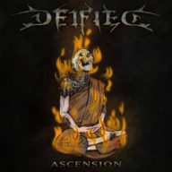 Deified - Ascension