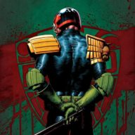 dredd-by-tom-foster