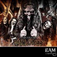 Eternal Halloween 192