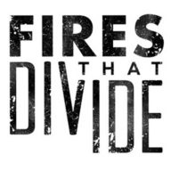 fires-that-divide-logo