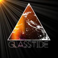 glasstide-lights