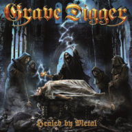 grave-digger-healed-by-metal