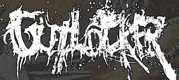 gutlocker-header-logo