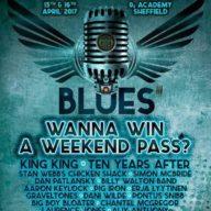 hrh-blues-3-2017