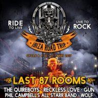 hrh-road-trip-2017