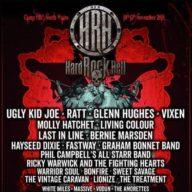 hard-rock-hell-hrh-10