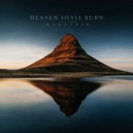 heaven-shall-burn-wanderer