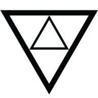 Ian Carvalho logo