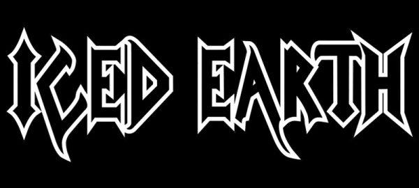 iced-earth-header-logo